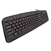 Xpro XP-106 USB Keyboard