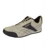 Reebok Men Comander
