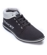 Rocky Sport Shoes for Men