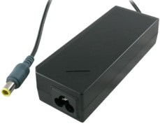 Lenovo ThinkPad 90W Adapter