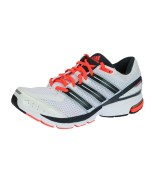 Adidas Men Resp Cush Shoes