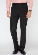 Raymond Men's Formal Trousers