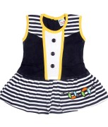Little Life Baby Frock