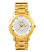 Timex Classics D421 Mens Watch