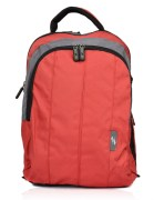 American Tourister AT Cyber C2L Backpack