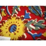 Sonal Arts Rapid Printed Fabric