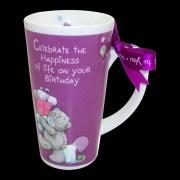 Archies Birthday Mug