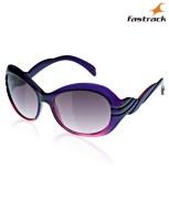 Fastrack P196PK2F Sunglasses