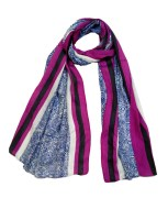 Nimya Fashion Casual Stoles