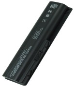 Lapguard HP 6 Cell Laptop Battery