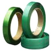 Manish Box Strapping Roll