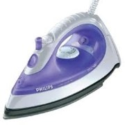 Philips GC1610 Iron