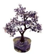 Aditya Natural Look Glossy Artificial Plant