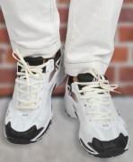 Unisex Sports Shoes