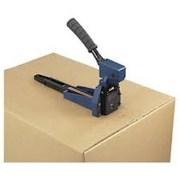 Manual Box Top Staplers