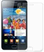 Amzer 91270 Anti-Glare Screen Protector