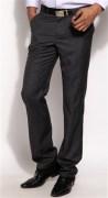 Blackberry Formal Pants (BBP-011 Brown)