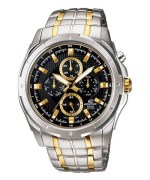 Casio Edifice ED377 Watch