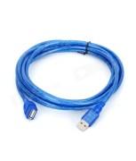 Q3 Usb Extenstion Cable 1.5M