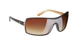 Fastrack P119BR2 Sunglasses