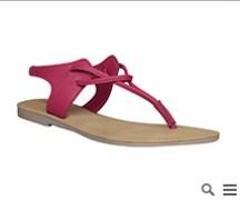 Women Foot Wear