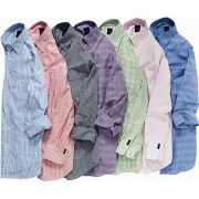Mens Shirt Combo 7