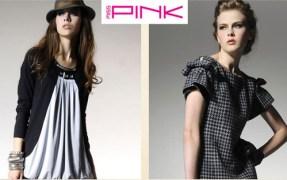 Miss Pink Ladies Fashion Wear