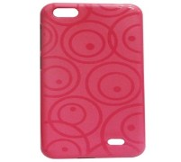 iBall Andi Cover