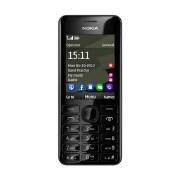 Nokia 206 Mobile Phone