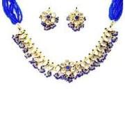 Imitation Jewelry Necklace