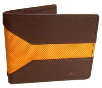 Leather Wallet (LW - 01)