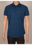 Crimsoune Club Shirt