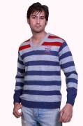Flying Space 6126 Men Full Sleeve Sweater