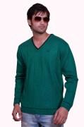 Flying Space 6032 Men Full Sleeve Sweater