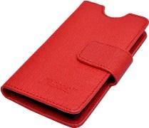 Micromax A114 Flip Cover