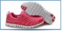 Casual Shoes For Womens