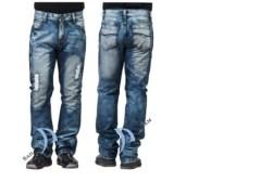 Scot Mens Jeans