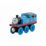 Wooden Railway Talking Thomas Engine