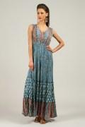 Stylish Womens Maxi Dress
