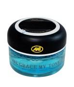 My Tone Grace Blue Car Air Freshener Perfume