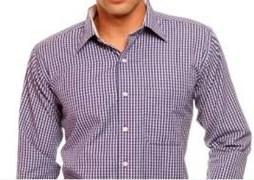 Formal Shirts For Men