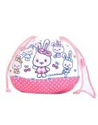 Flazee Cutie Sling Bag