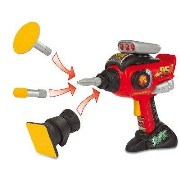 Smoby Cars 2 Cool Tools Kit