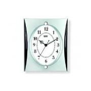 Ajantha 1707 Wall Clock