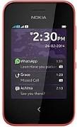 Nokia Asha 230 Dual