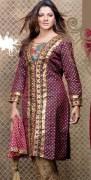 Ladies Wear Churidar