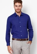 Arrow Formal Shirt