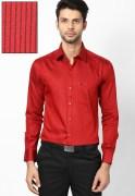 Canary London Formal Shirt