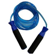 Dixon DSC-2002 Skipping Rope