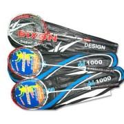 Dixon DD-1000 Badminton Rackets